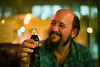 Ben's tiny cola by Matt Biddulph