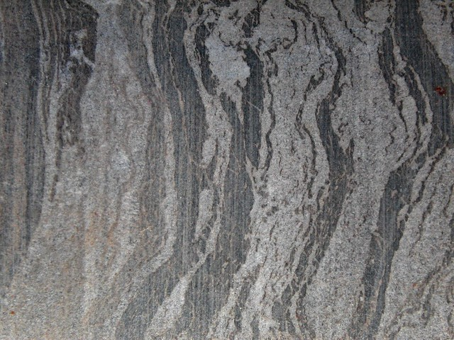 Alice Springs sedimentary layers