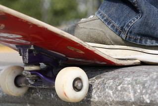 110523_SMT_SkatePark_287 | by Stephen Terry