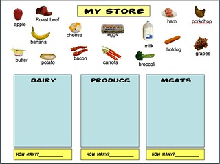 My Store powerpoint activity | by briandowd
