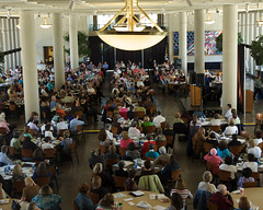 Academy of Medicine Dinner 2009
