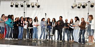 Feira Educativa, 2009 | by AEMTG