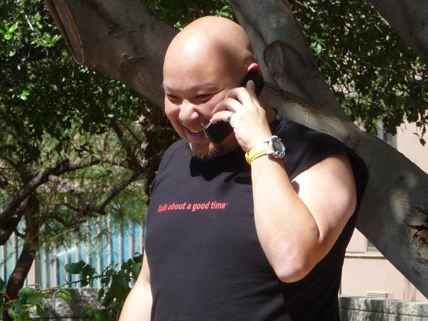 gay phone chat Phoenix