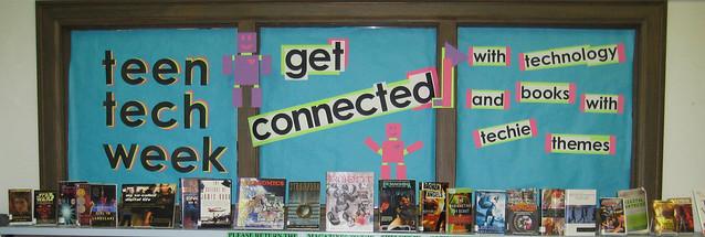TeenTechWeek2009