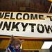 minneapolis--dinkytown--dinky by richardzx