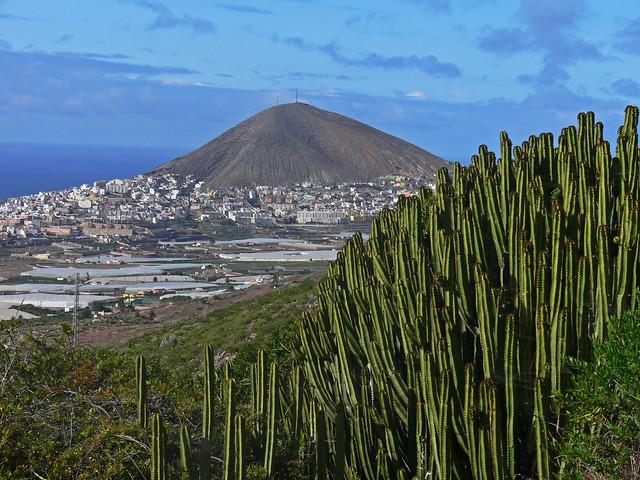 Gran Canaria Northcoast Galdar