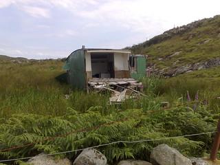 the pig hut | by kidmapper
