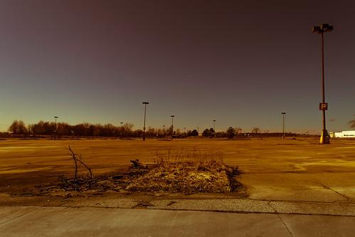 ohio usa abandoned retail america mall us closed cleveland oh stores 2015 deadmall randallpark northrandall
