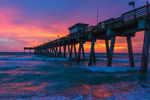 gulfofmexico sharkys florida2015venicefloridaunitedstates sunsetflorida2015venicefloridaunitedstatesus