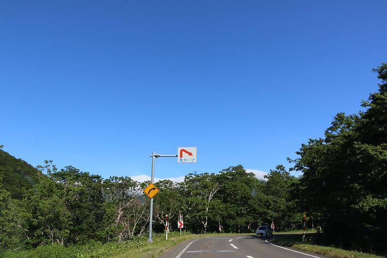 2014-07-21_02020_北海道登山旅行.jpg