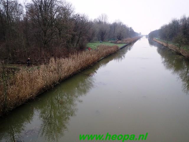 2012-12-10    Lelystad 40 Km  (38)