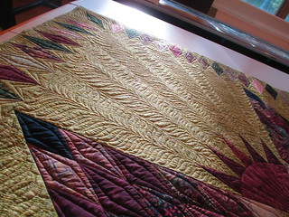 IMG_9145   by Quilts by Joyce