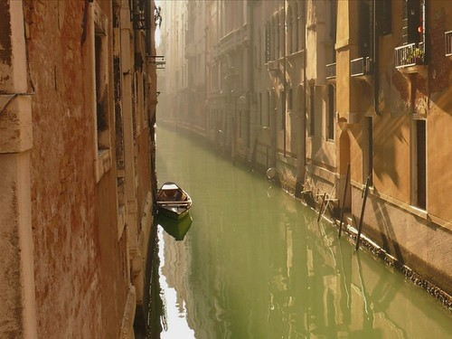 VENICE / Venezia / Venedig