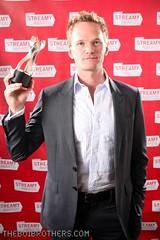 Streamy Awards Photo 011 | by Lan Bui