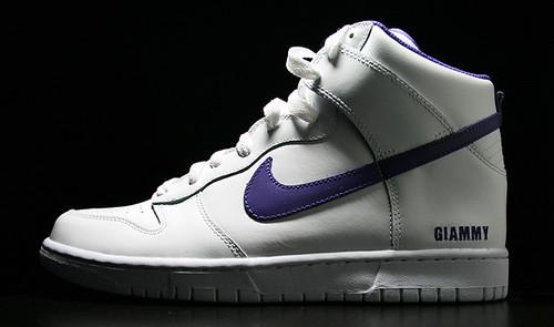 designer fashion d61ba 0b8e6 Nike Dunk High ID   sneakerb0b   Flickr