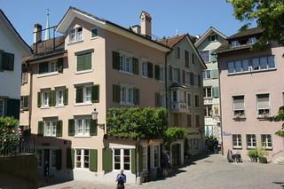 2009-05-30 Zürich 036 | by Allie_Caulfield