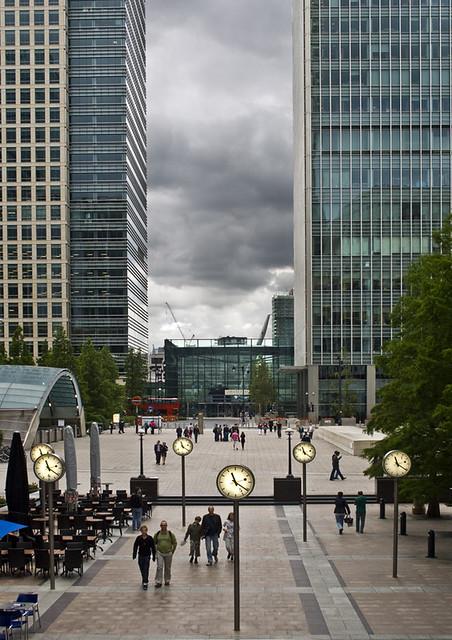 London_200609_1813