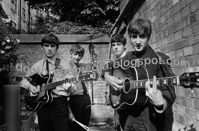 Beatles x O'Neill_63.jpg