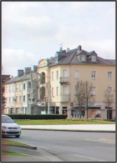 DSC_0043 | by www.guyk.fr