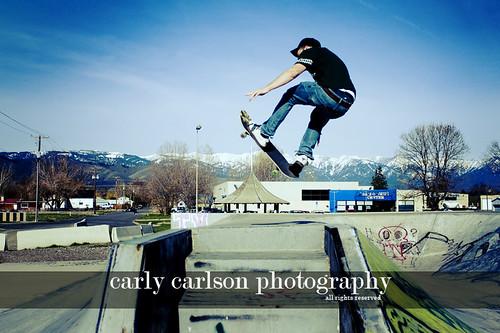 0417_3671crossprocesswebblog | by carlymcarlson