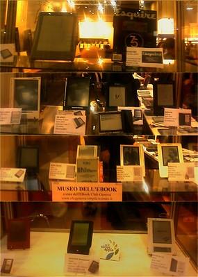 Simplicissimus Ebook Museum