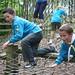 Wrexham Beavers Fun Day 09