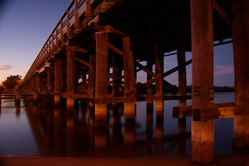 australia perth 2009 aplusphoto garretroadbridge
