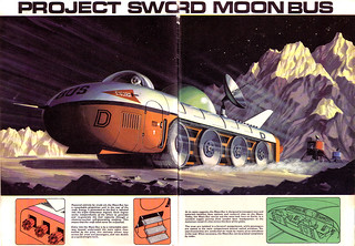 Project SWORD Annual | Project SWORD was a TV21 feature buil… | Flickr