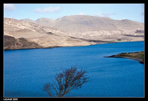 ireland geotagged 2009 irlanda killaryfjord connemaraloop geo:lat=5360683 geo:lon=10027453
