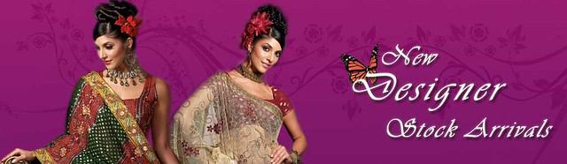 banner design for Saree shop | aarti_rane | Flickr