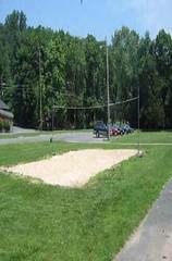 eddyside park 4