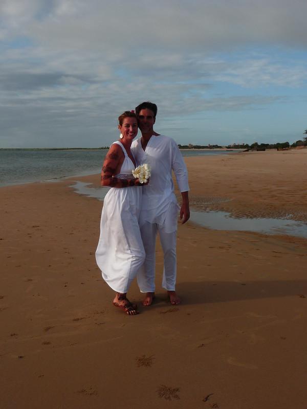 wed pix 096