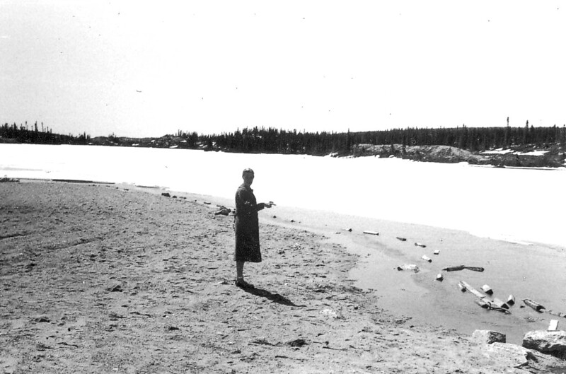 Lac Barbel