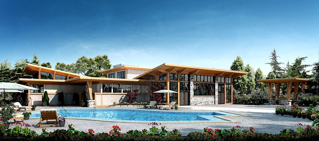 Windsor gate nakoma club swimming pool nakoma club - Club mahindra kandaghat swimming pool ...