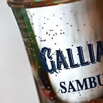 Galliano Spectrum