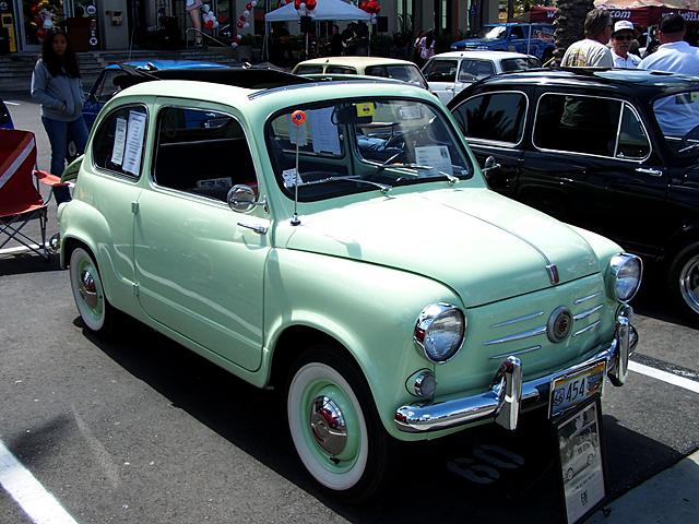 1958 Fiat 600.jpg