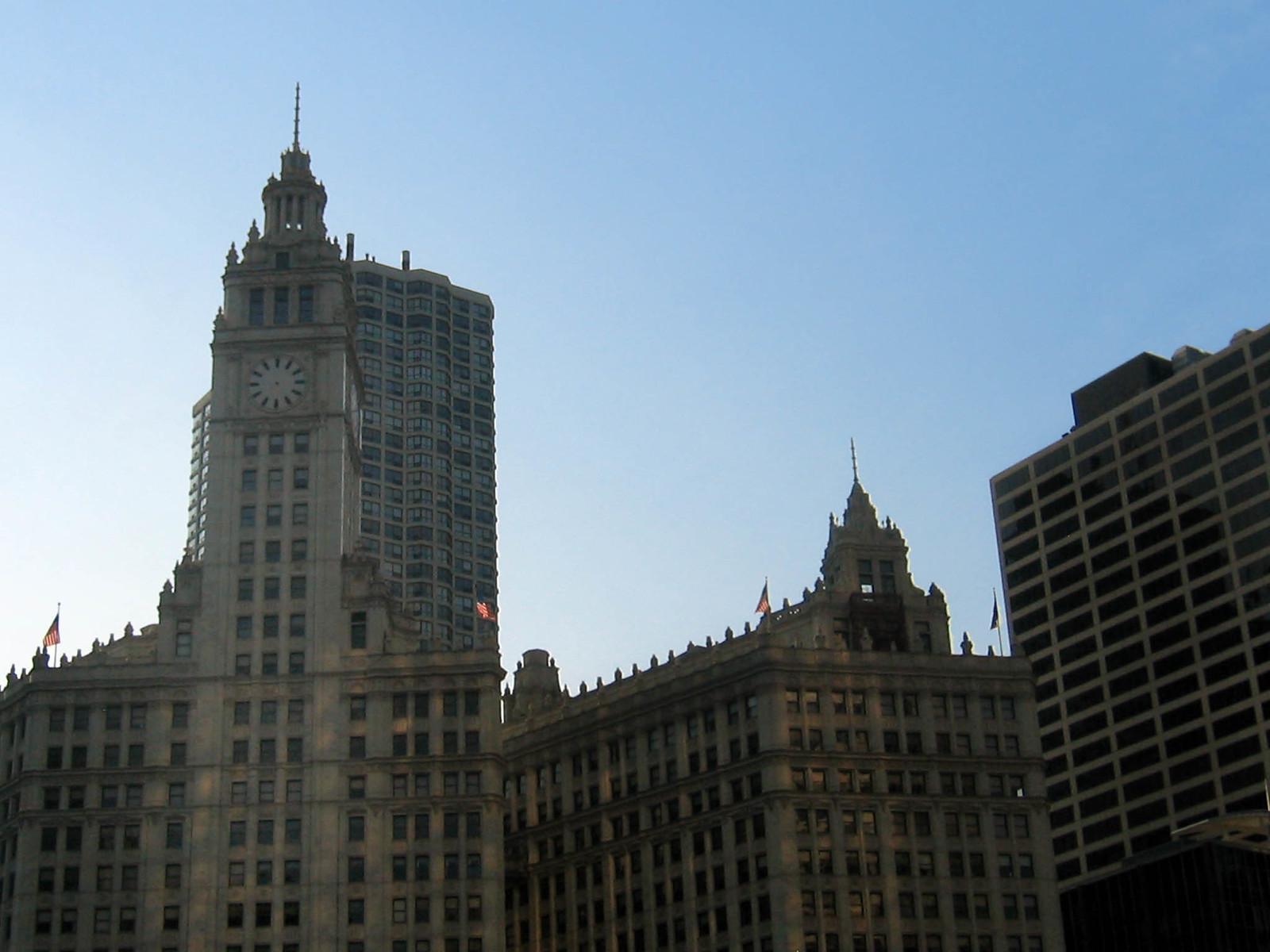 Chicago 31