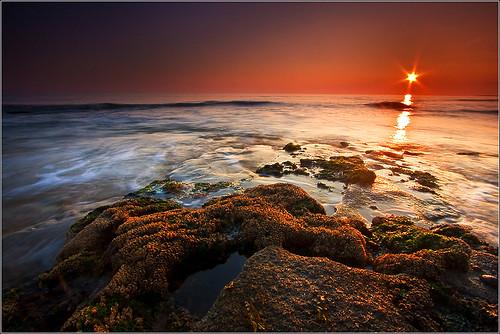 longexposure sunset bw beach water geotagged evening sand rocks tripod cliffs explore lee frontpage hitech cpl graduated bridgend southerndown circularpolariser canonefs1022mmf3545usm neutraldensity explored ndgrad dunravenbay glamorganheritagecoast penybontarogwr remotereleasecable canoneos40d kirkbh1 kaesemann andrewwilliamdavies manfrotto190cl geo:lat=51448605 geo:lon=3612485