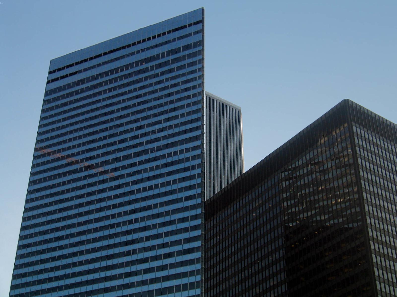 Chicago 43
