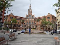 DSC02418 Barcelona