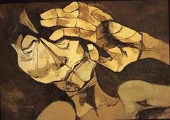 imagen10-pinturaguayasamin-ecuador | by Image Collection