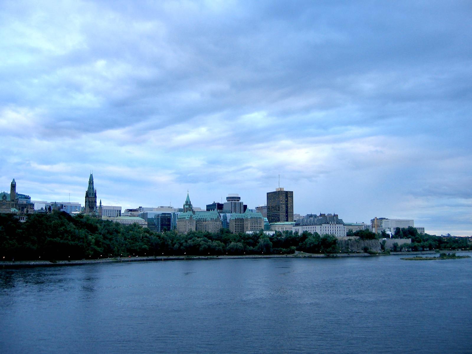 Ottawa 15