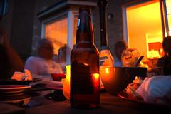 Summer nights | by mart3ll