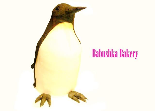 Penguin_Front