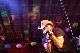 Armano - Happy Cog'aoke Party - South by Southwest Interactive 2009 | by Randy Stewart