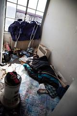 Central Warehouse - Albany, NY - 09, Mar - 35 by sebastien.barre