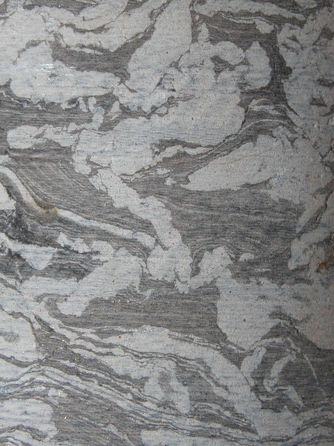 Alice Springs, sedimentary rock art