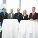 e-connected.at - Initiative für Elektromobilität und nachhaltige Energieversorgung (Wien, 05.05.2009)