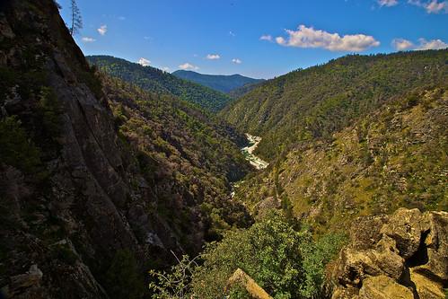 california landscape featherfalls ef1635mmf28liiusm nejmantowicz