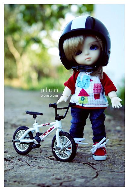 kmkjk   Motorrad mädchen, Mädchen, Motorrad